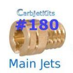 Main Jet 99101-393-180
