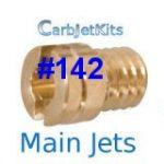 Main Jet 99101-393-142