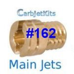 Main Jet 99101-393-162