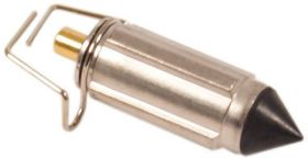 Float Valve Replacement 16030-1007