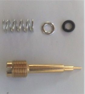 Fuel Screw Replacement 16016-MBA-980