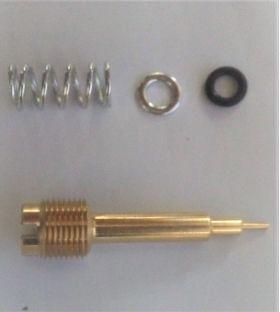 Fuel Screw Replacement 16016-MF5-671