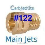 Main Jet 99101-393-122