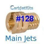 Main Jet 99101-393-128