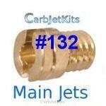 Main Jet 99101-393-132